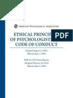 APA Ethics Code.pdf