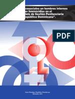 factores_psicosociales_en_hombres_internos_por_feminicidios.pdf