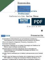UNITEC AIVAC 24jul10