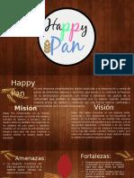 plan de happy pan (1)