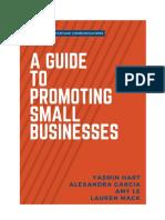 smallbusinesspromoguide--prad  1