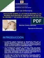 presentacinnarcisa-140501235419-phpapp01
