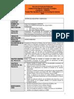 Proyecto Inv Aplicada_Humedad en Crudo y Biocombustibles_APROBADO_LUIS