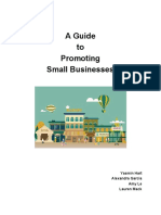smallbusinesspromoguide