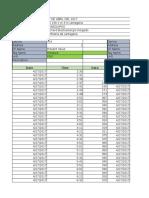 datos recolectados.xlsx