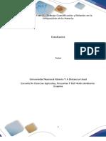 Quimica General Unidad 2 Fase 2 Trabajo Cuantificación y Relación en La Composición de La Materia (Autoguardado) (3)