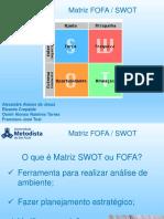 Fofa Swot v1