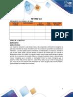 Guia Para El Desarrollo Del Componente Practico - In Situ-2 (1)