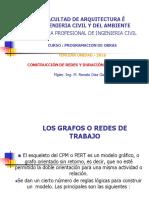 TERCERA UNIDAD - CONSTRUCCIÓN DE REDES.pdf