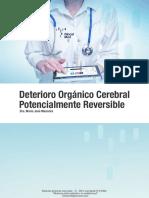 cuadros-de-deterioro-organico-cerebral-potencialmente-reversibles.pdf