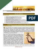 Sobre Historia de Ayer y de Hoy. Gaceta de la Fundación José Antonio Primo de Rivera – nº 242– 28 de abril de 2017
