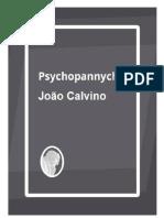 Psychopannychia - João Calvino