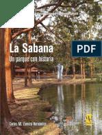 la_sabana
