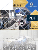 BROCHURE PIPEFITTERS.pdf
