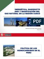 MASIFICACIÓN DE CUZCO.pdf