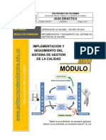 m2 Fr17 Guia Didactica Gc Iso 9001 2015 (5)