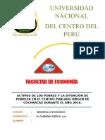 ACTIVOS-DE-LOS-POBRE-PRIMER-PARCIAL.docx