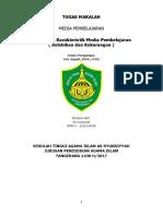 Sri Kusmiyati.pdf