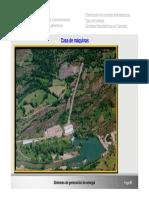 SistemasHidraulicosdeGeneraciondeEnergiaParteIII