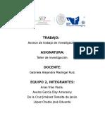 Mala Distribucion Del Almacen )(Nuevo