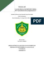 Ulvi Nazova.pdf