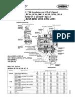 94665.pdf
