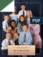 Spanish PR 2008 ChildrenSacramentMeetingProgram 00550 002