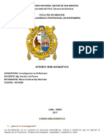 Ateneo Bibliografico