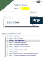 C3_Tipos de proyectos.pdf