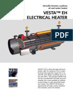 Preheater.pdf