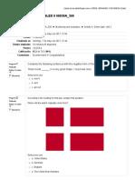 Activity 6_ Online Task- Unit 2.PDF Jo