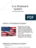 Apa yang disebut Shipboard System.pptx