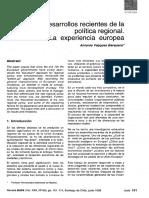 desrrolloreginalUE.pdf