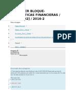 311165226-Qui-2-Matemsatica-Financiera.pdf