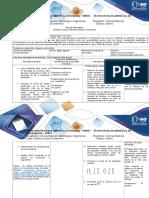 Guia de actividades y Rúbrica de Evaluación-Unidad 3 Fase 4 Actividad Grupal 3-Post tarea.doc