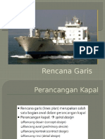 Materi Kuliah S1 JTP FTK Rencana Garis (M1-M4).pptx