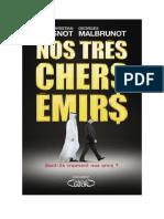 -nos-tres-chers-emirs-christian-chesnot-(Lire-en-ligne).pdf