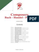 composers.pdf