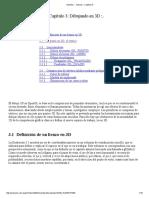 OpenGL __ Tutorial __ Capítulo 3