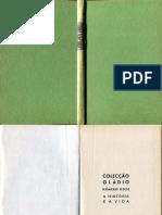 ELIADE, Mircea. Os Romenos, latinos do Oriente.pdf