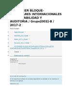 Parcial 1 - Estandares.docx