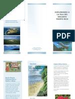 Broshure Pr.pdf