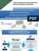 Panduan Pembuatan Biling KL.pdf