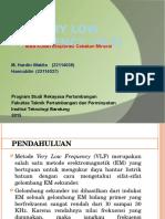 tugas VLF.pptx