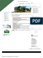 Suspención y Perdida de Pensión - Caja de Pensiones Militar Policial.pdf