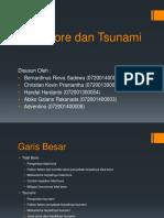 63170_Tidal Bore Dan Tsunami