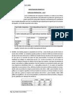 Ejercicios Propuestos Investigacion Operativa i 3 16