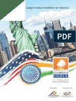 Glorious India Brochure.pdf-1