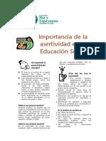 Articles-336774 Recurso 2