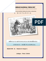 MOD X - UNID II - DIDACTICA ESPECIAL.pdf